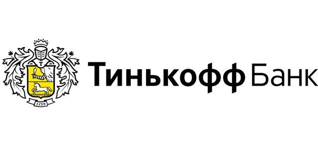 Карта Тинькофф Драйв