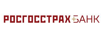 Кредитная карта Дорожная от Росгосстрах Банка