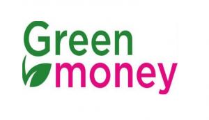 GreenMoney - займы на карту онлайн за 20 минут